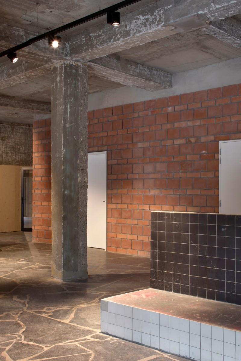14(02)-A-CULTURAL-BUILDING_PERSPECTIVE_PHOTOGRAPHIE_FINALE-03