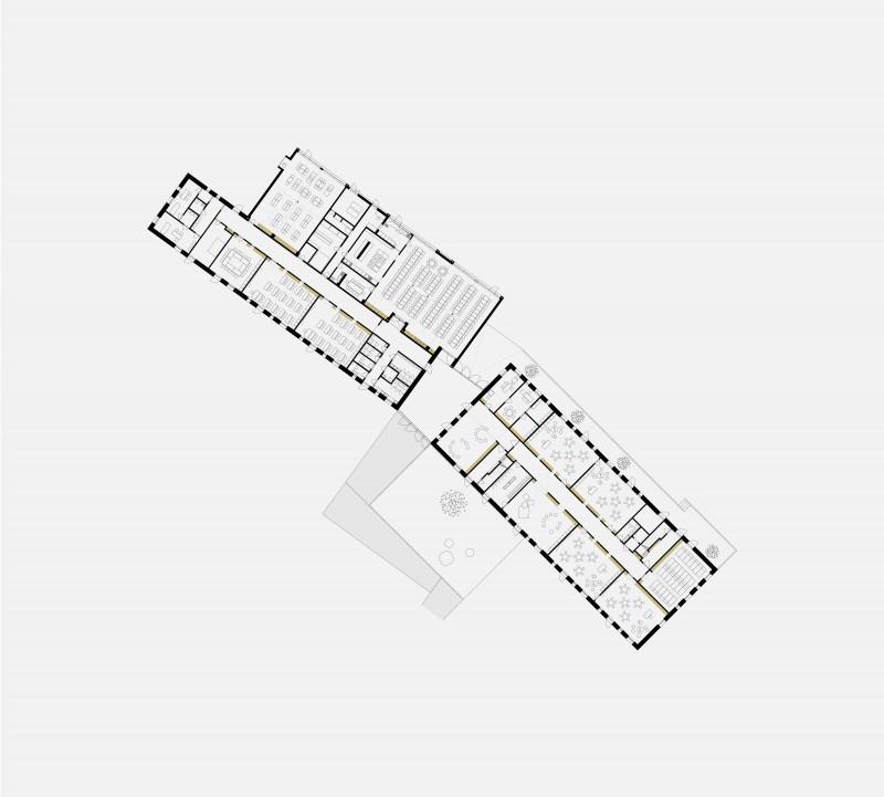 12(11)-A-SCHOOL_GEOMETRALE_CLASSIQUE_PLAN-01