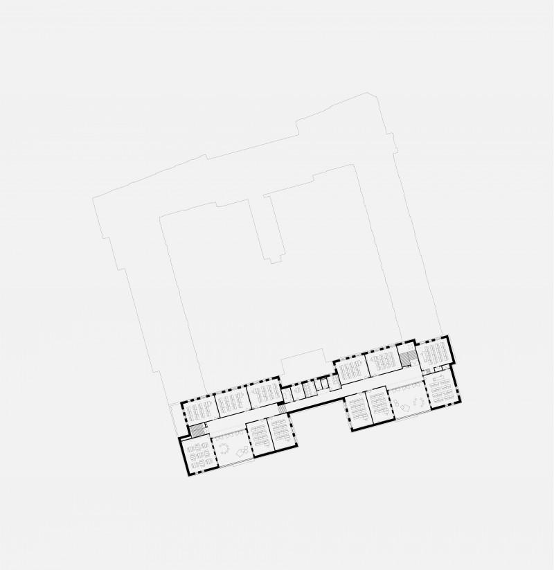 15(21)-A-SCHOOL_GEOMETRALE_CLASSIQUE_PLAN-01