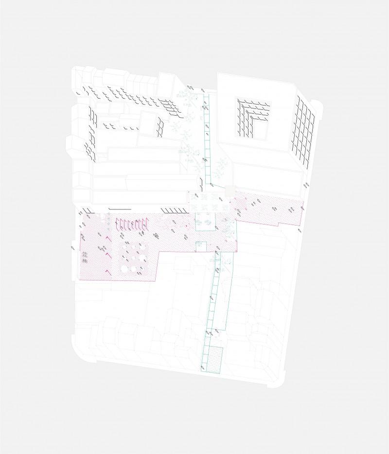 20(05)-A-PARK_GEOMETRALE_PLAN-02