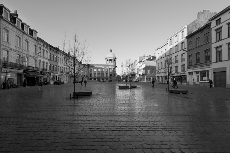 10(03)-A-SQUARE_PERSPECTIVE_PHOTOGRAPHIE_FINAL-06---(PRES)-low
