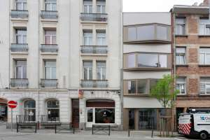 13(02) A SET OF APARTMENTS_PERSPECTIVE_PHOTOGRAPHIE_FINAL 03